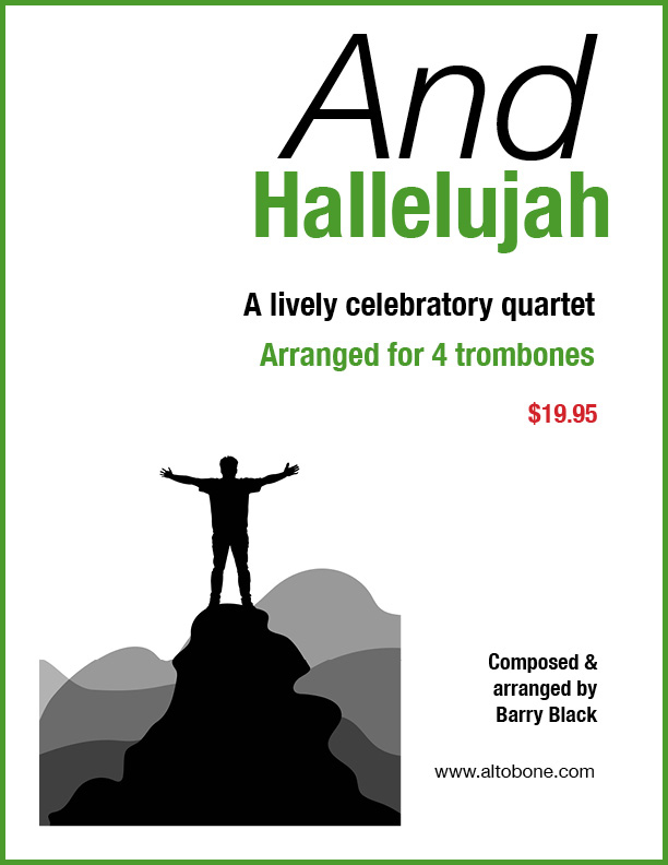 And-Hallelujah-cover-with-green-border