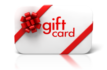 altpanties gift card