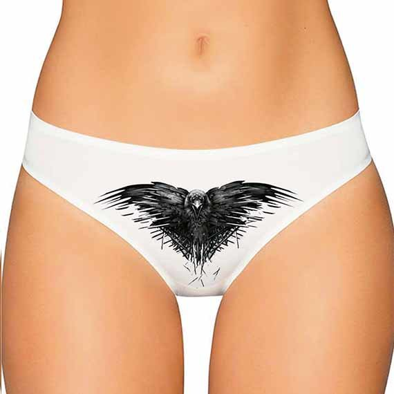game-of-thrones-panties