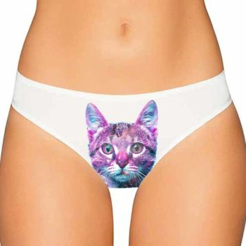 galaxy-cat-panties