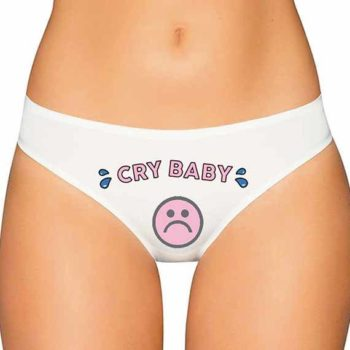 cry-baby-panties