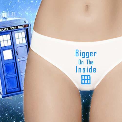 bigger-on-the-inside-doctorwho-panties