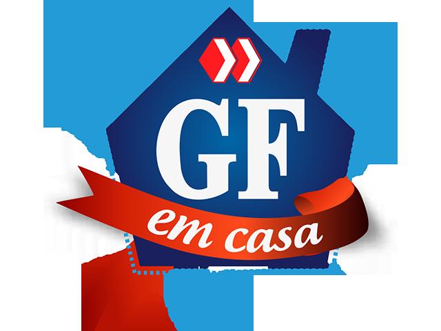 Logo do O Supermercado Online do Sul de Minas