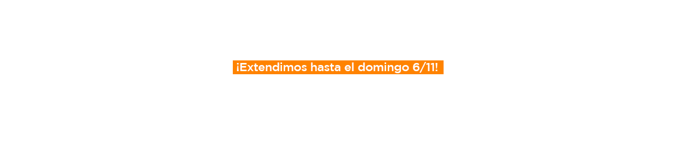 Cyber monday 2017 Cyber monday 2016 argentina muebles