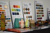 Small worksop image  high fire glazes (makebhm)