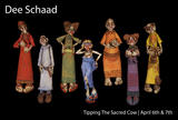 Small dee schaad post card front 2019