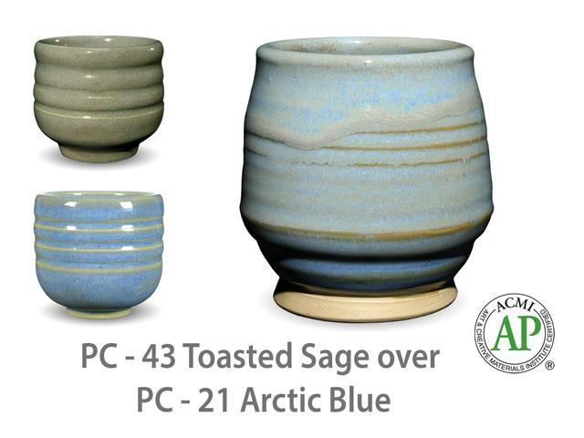 Medium pc43 over pc21 cup layering 2048px