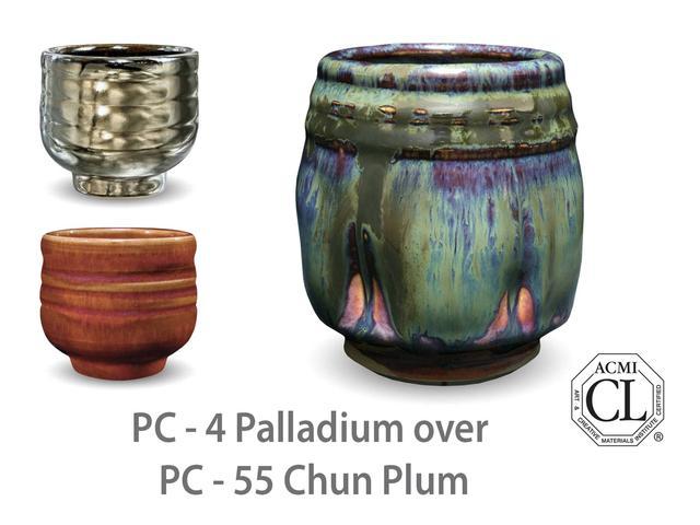 Medium pc4 over pc55 cup layering 2048px