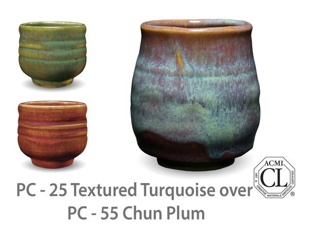 Medium pc25 over pc55 cup layering 2048px