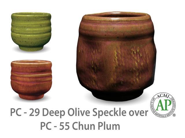 Medium pc29 over pc55 cup layering 2048px