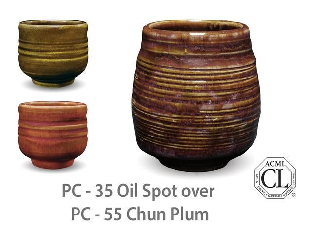 Medium pc35 over pc55 cup layering 2048px