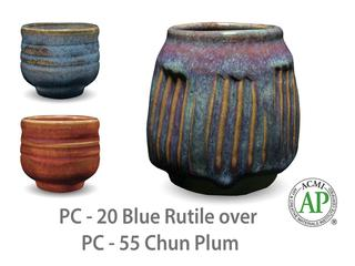Medium pc20 over pc55 cup layering 2048px