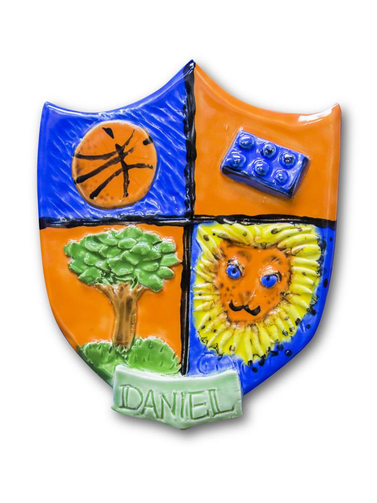 Large crest lessonplan daniel