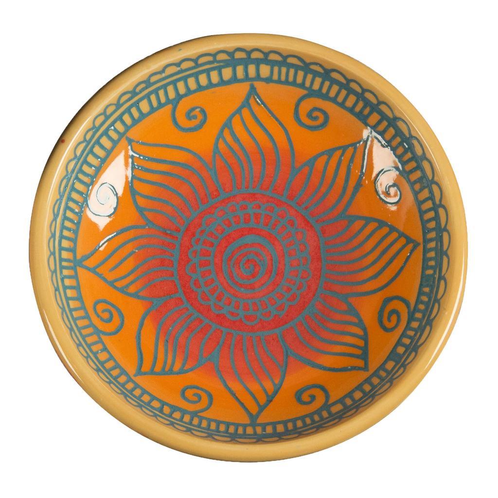 Large velvets plate2 caramoczygemba noshadow
