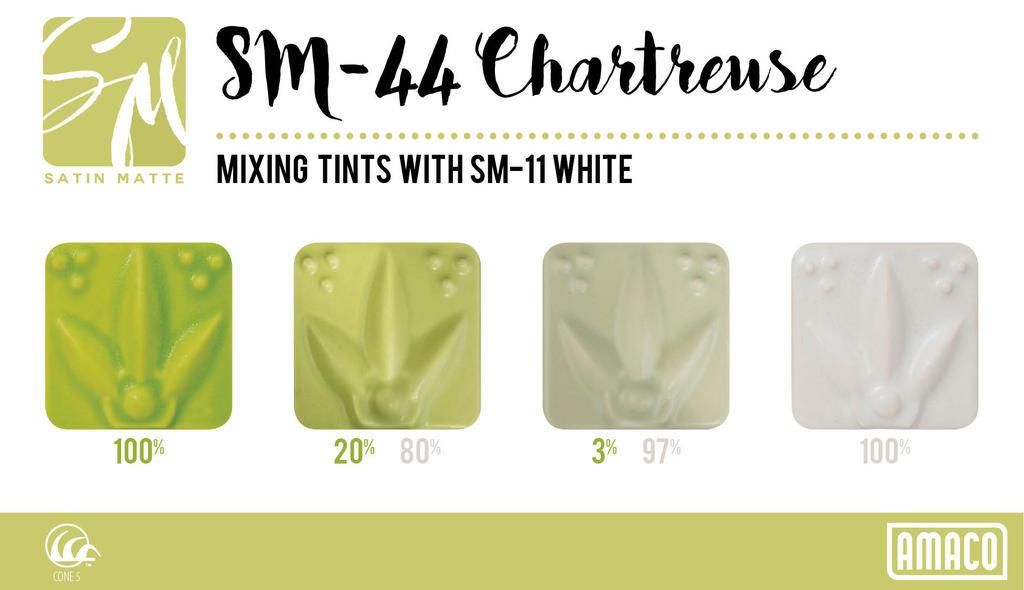 Large sm 44 chartreuse tint pastels web