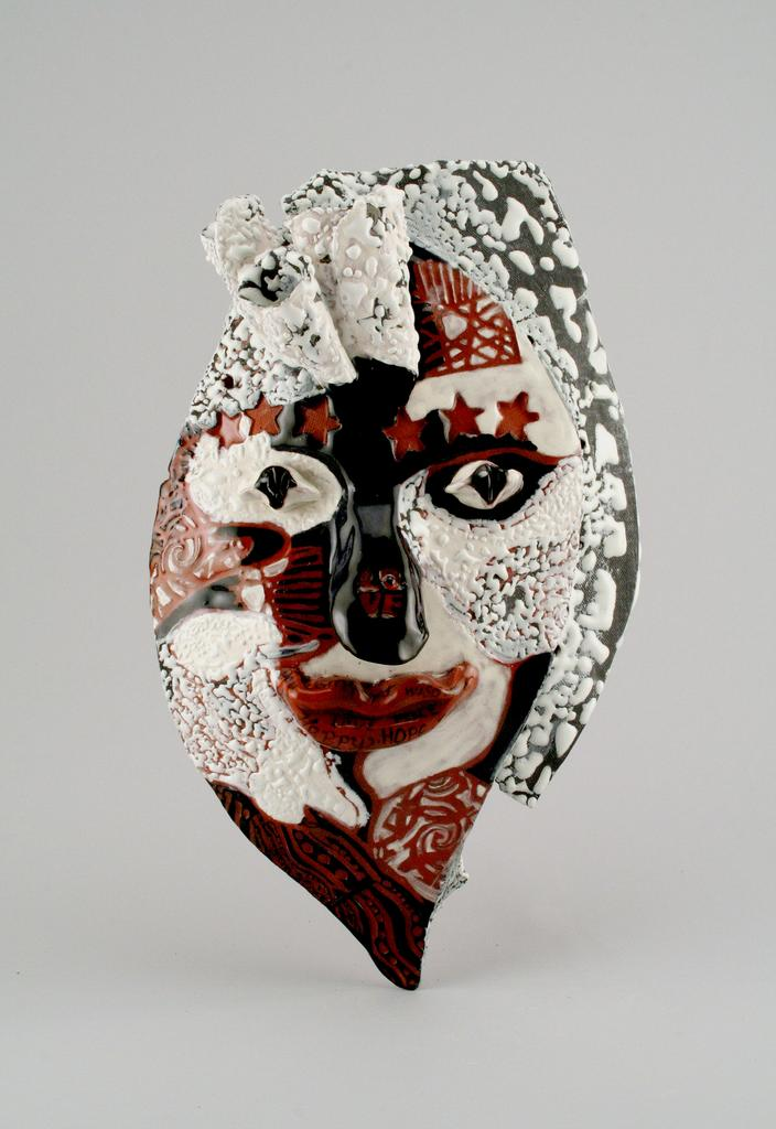 Large j.sandoe mask 3