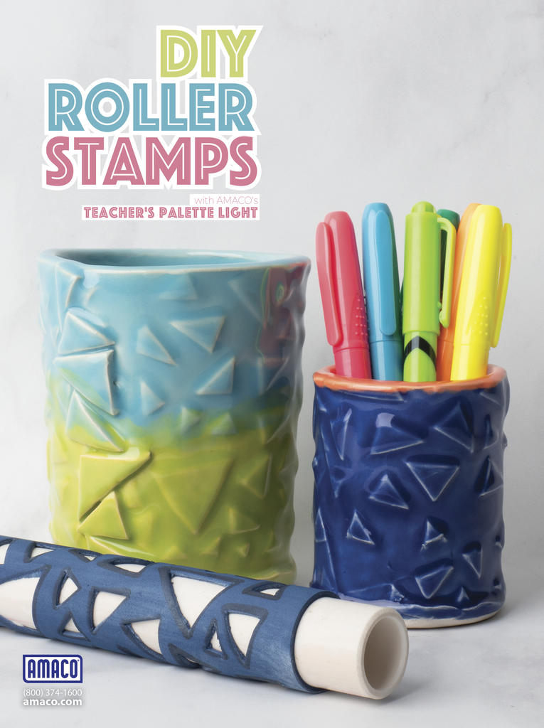 Large web lesson plan 84 diy roller stamps front