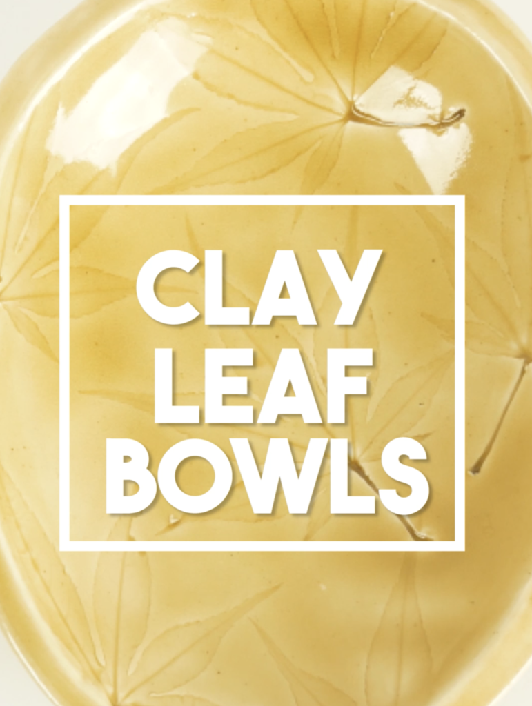 Large clayleafbowls websiteimage