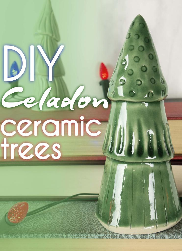 Large celadontrees webthumbnail