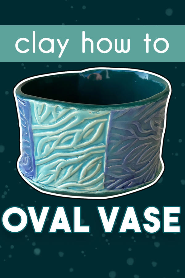 Large websitethumbnail ovalvase