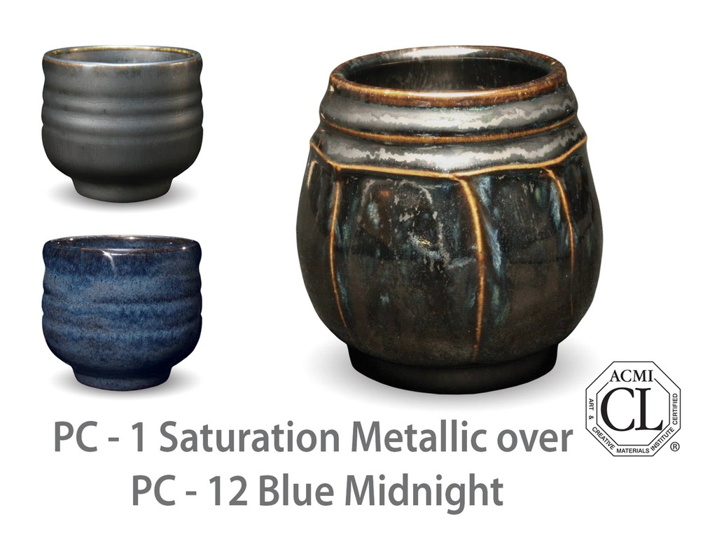 clay and glazes for the potter pdf