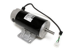 Wheel Motors > MTR 3/4 HP 115V DC 2500 RPM with B