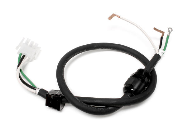 Replacement cord  motor 22942p