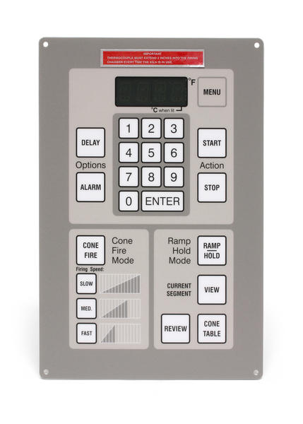 Sf control panel front 24250p