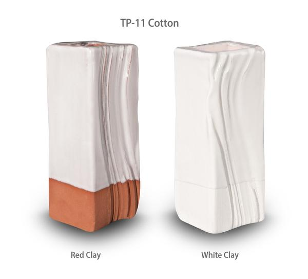 Tp11 red white clay copy