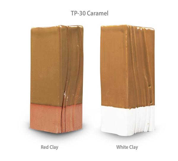 Tp30 red white clay copy