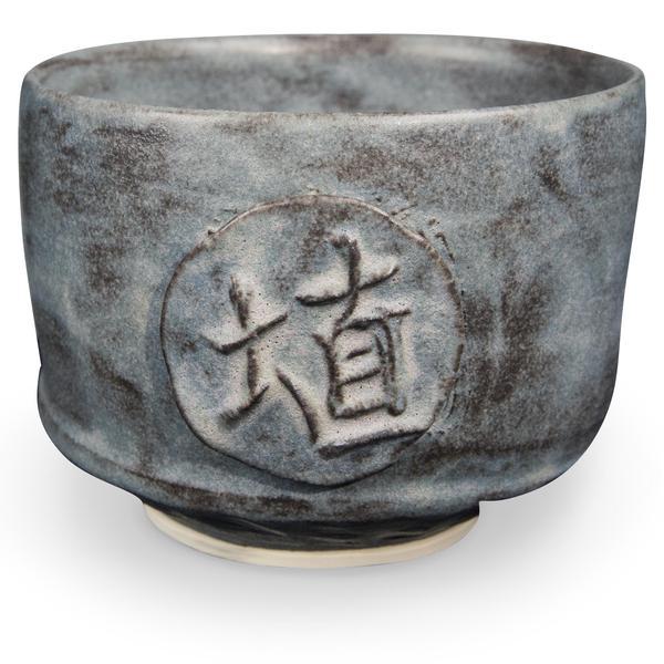Sh 22 acai matte bowl 2048px