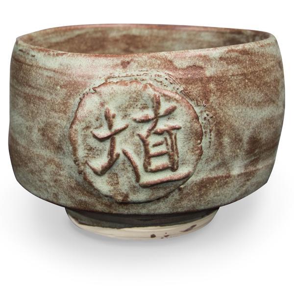 Sh 42 oolong matte bowl 2048px