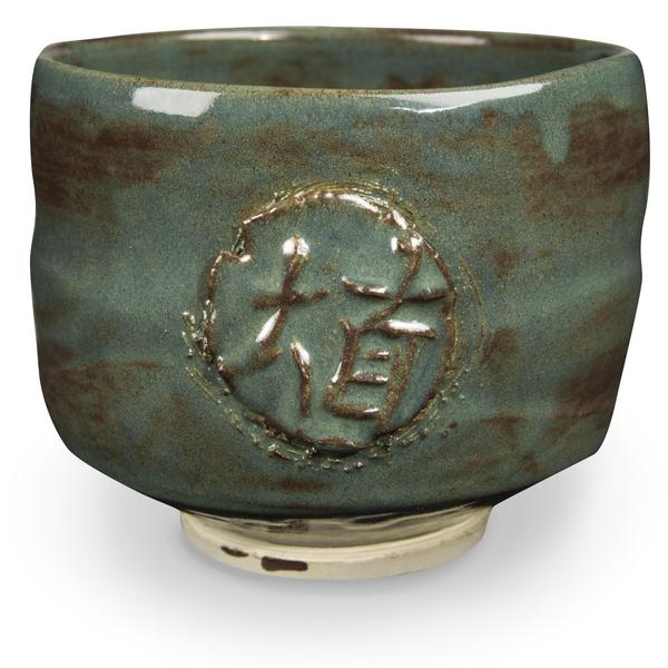 Sh 45 matcha gloss bowl 2048px