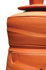 Sedona Red Clay No.67 Moist