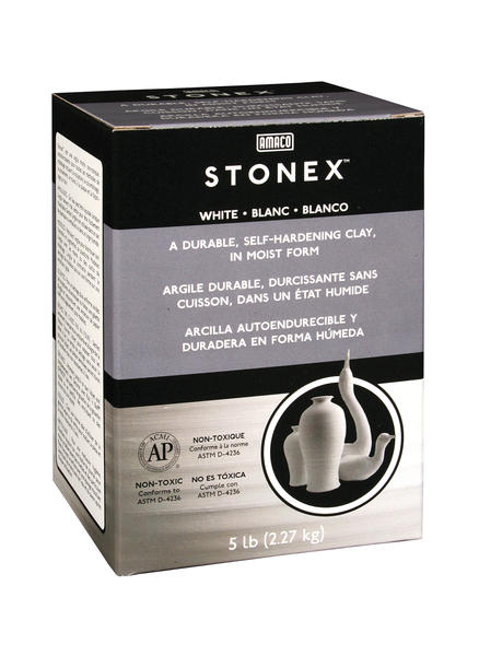 Stonex 47338c 2011