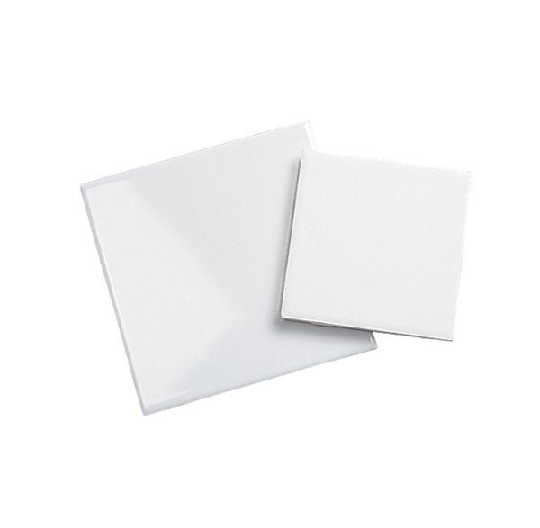 Ceramic tiles hires