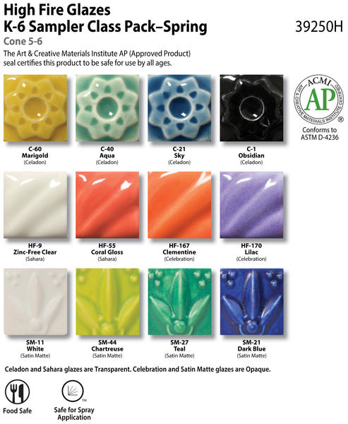 Hf class pack color chart  53  spring 39250h hires