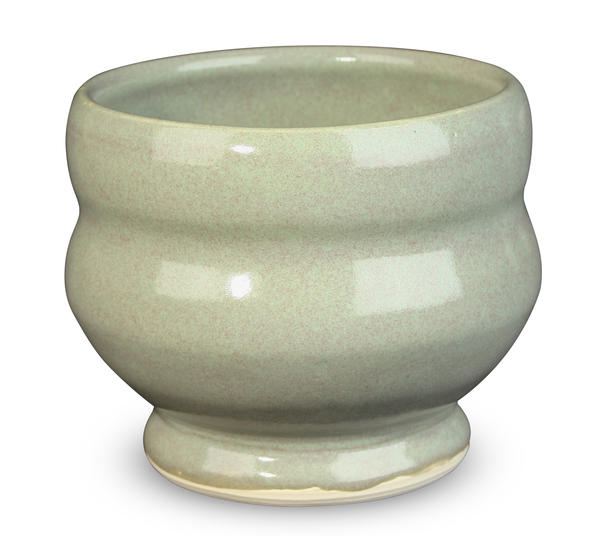 Pc 44 sage smooth bowl hires