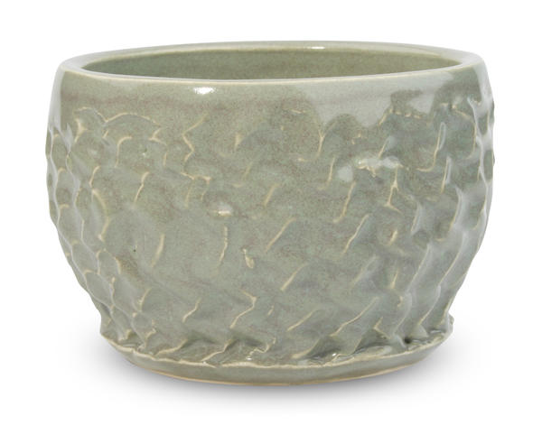 Pc 44 sage textured  bowl hires