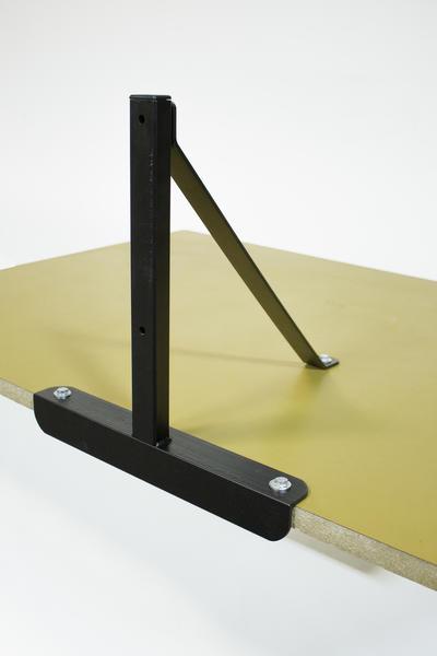Extruder tablemount sku22025e