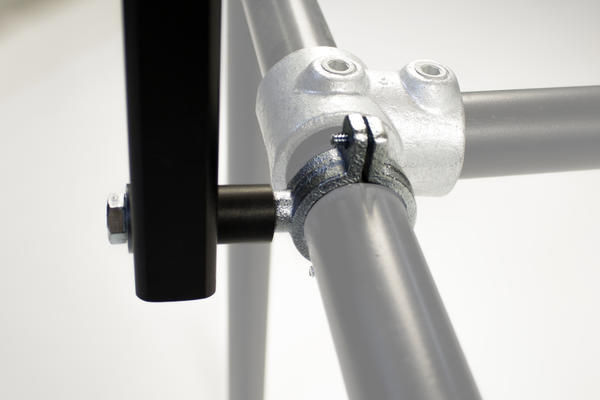 Extruder slabrollermount detail sku22028j