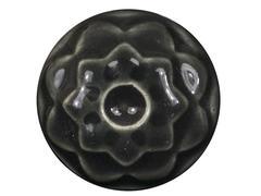 (C) Celadon > C-5 Charcoal