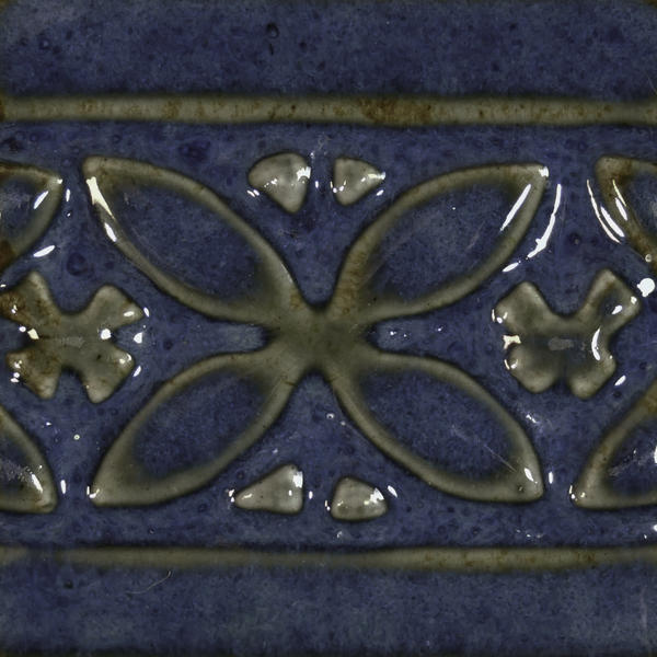 Pc 24 sapphire float