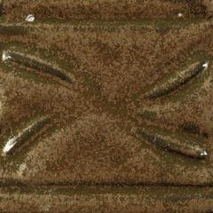 (PC) Potter's Choice > PC-56 Ancient Copper