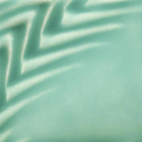 Tpl 23 aquamarine