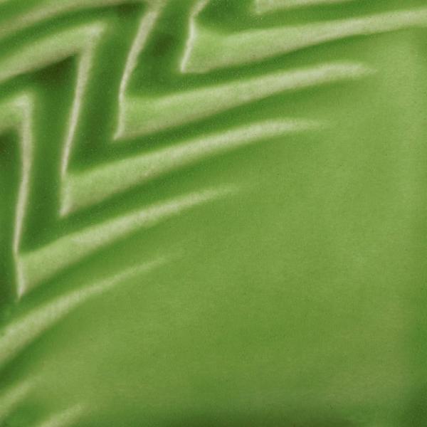 Tpl 45 emerald