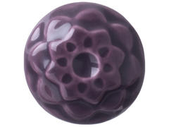 (C) Celadon > C-57 Mulberry