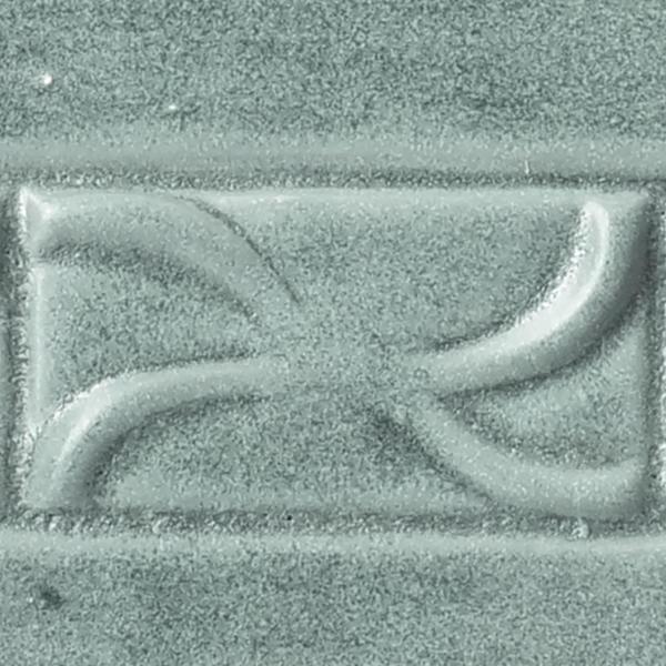 Pc 15 6x6 label tile chip