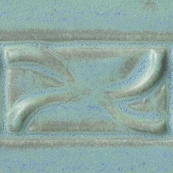 Pc 22 6x6 label tile chip