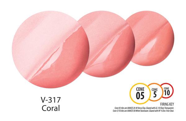 Cone05 5 10 v 317 coral web